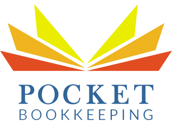 Lean Bookkeeping